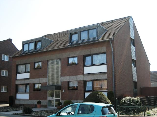 dachsanierung-mehrfamilienhaus00001