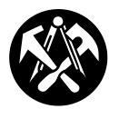 logo_dachdeckerei